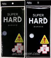 Salux Super Hard Japanese Exfoliating Nylon Beauty Wash Cloth Discount Bundles