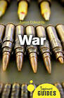 War: A Beginner's Guide by Aaron Edwards (Paperback, 2016)