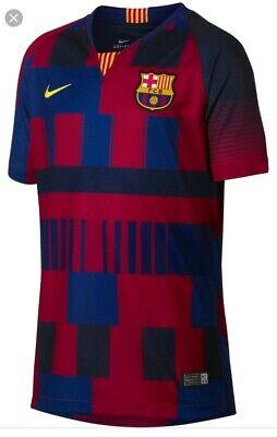 sports shoes 8b297 d174c Nike FC Barcelona