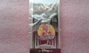 Disney-Store-Countdown-to-the-Millennium-63-Cruella-De-Vil