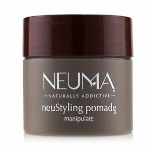 Neuma-neuStyling-Pomade-50g-Styling-Hair-Pomade