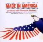 Made in America 0886979253520 by Various Artists CD