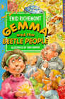 Gemma And The Beetle People by Enid Richemont (Paperback, 1995)