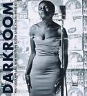 Darkroom: Photography and New Media in South Africa, 1950-present by Tosha Grantham (Paperback, 2009)