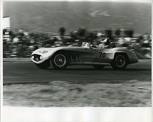 1962-Bob-Drake-Ol-039-Yaller-Riverside-Original-Period-Race-Photo