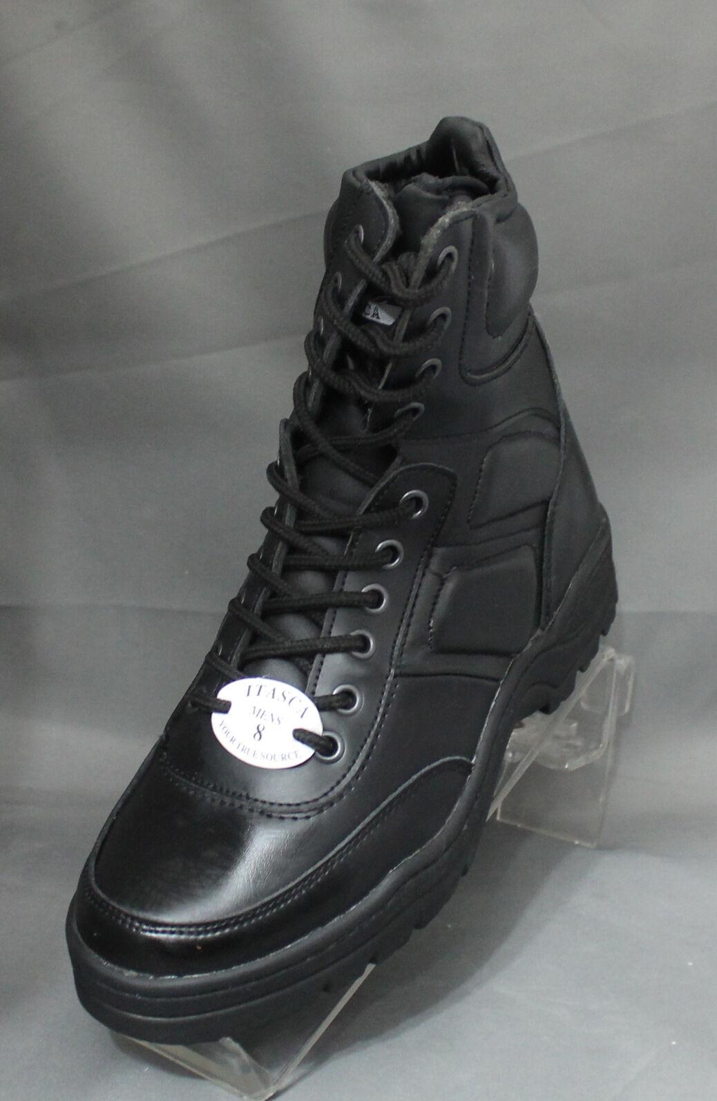 Mens Itasca Trident Boot - 509840