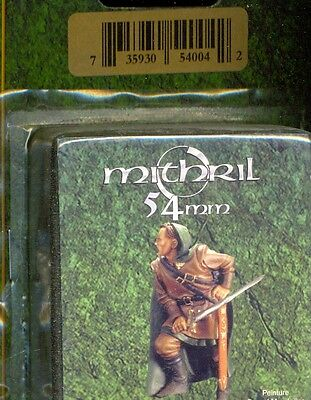 Mithril Sda Lo04 Aragorn Top Angurie