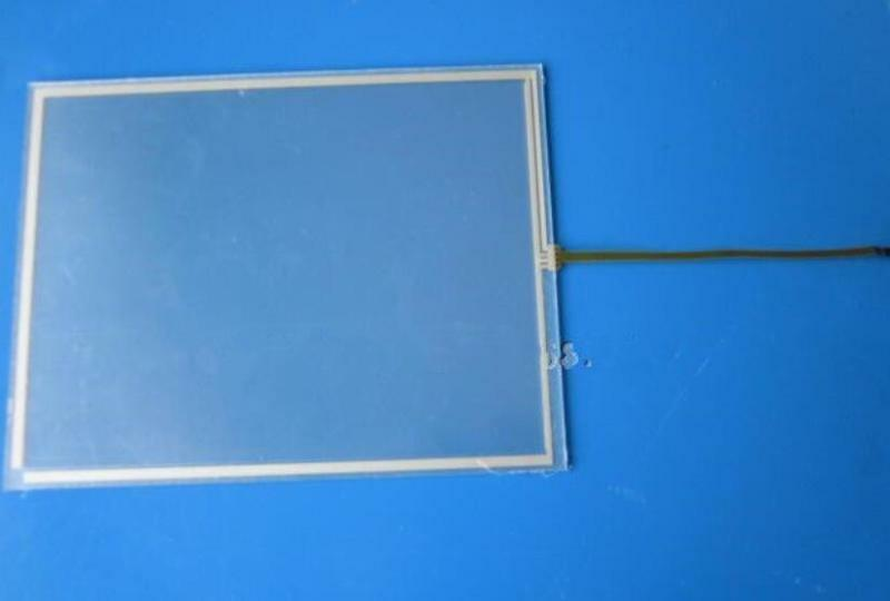 Fst  1pc touchpad A5E00205779 NEW