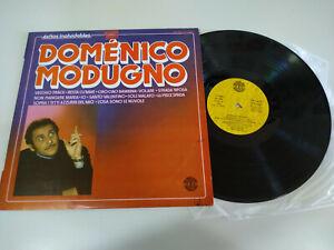 DOMENICO-MODUGNO-EXITOS-INOLVIDABLES-DOBLON-1980-LP-VINILO-12-034-VG-VG