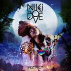 Instinct by Niki and the Dove (CD, May-2012, Mercury)