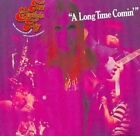 A Long Time Comin' by Electric Flag (CD, Feb-2008, Columbia (USA))