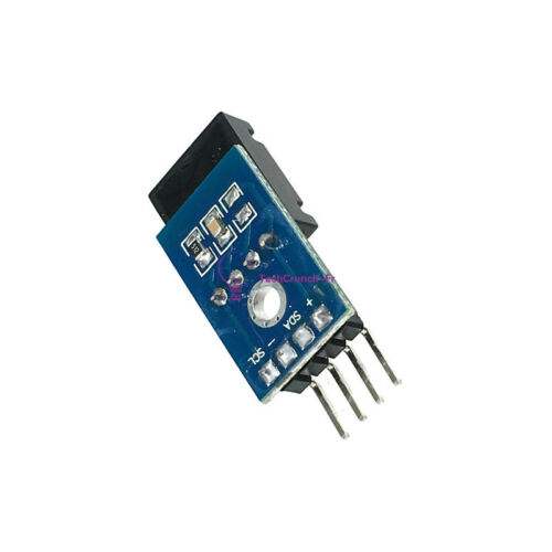 DHT12 AM2320//DHT22 AM2302 Digital Temperature and Humidity Sensor