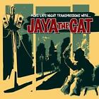 More Late Night Transmissions With...(Reissue) von Jaya The Cat (2014)