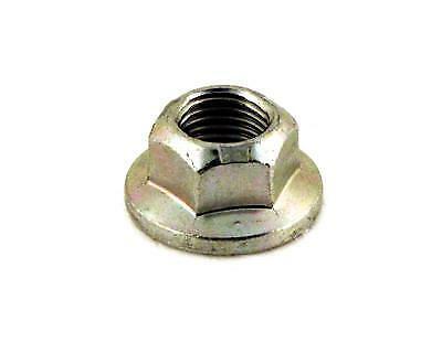 Genuine Nissan Nut 08918-6441A