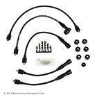 Spark Plug Wire Set Beck/Arnley 175-5751