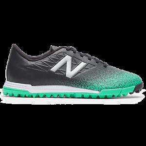 New-Balance-Furon-V5-Kid-039-s-Turf-Soccer-Shoe
