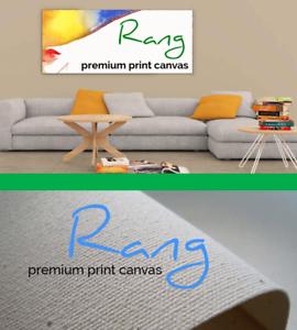 Print Media//Print Media Aqueous Roll 2 Product Category Hp Premium Matte Poly
