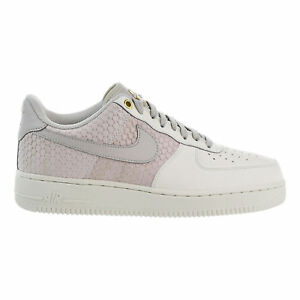 innovative design 87455 55585 Image is loading Nike-Air-Force-1-One-039-07-LV8-