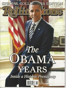 Rolling-Stone-Magazine-Special-Edition-The-Obama-Years-2017