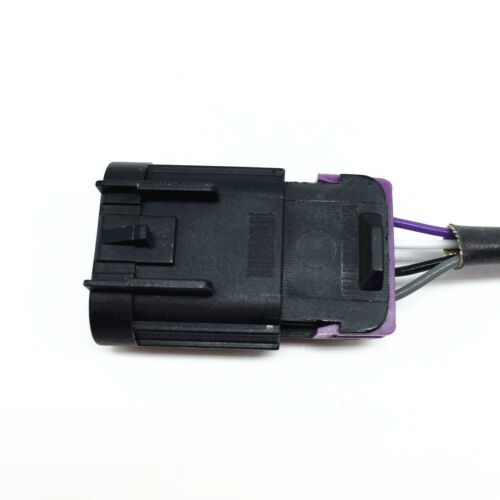 Oxygen Sensor 1 Bank 2 234-4854 For Hyundai Azera Sonata Kia Sedona 3.3L 3.8L