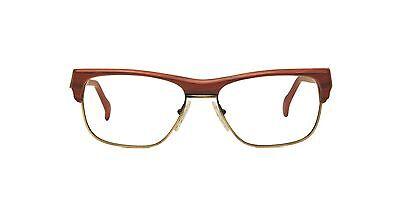 Louis Feraud Fulrimo Men's French Eyeglasses Frames
