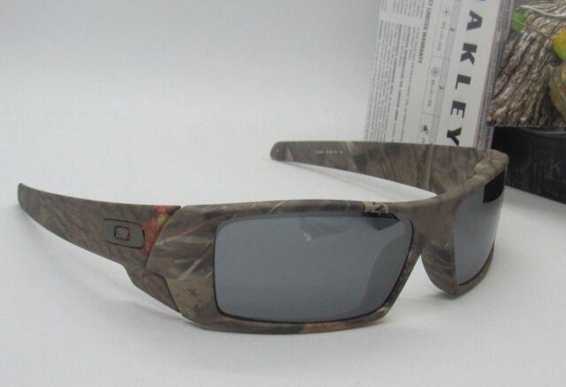 5e9d892378a01b Oakley OO9135 Jupiter Squared Men s Sport Sunglasses - Black Grey   eBay