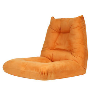 Couch-Lazy-Sofa-Lounge-Bed-Floor-Recliner-Folding-Chaise-Chair-Adjustable-Relax