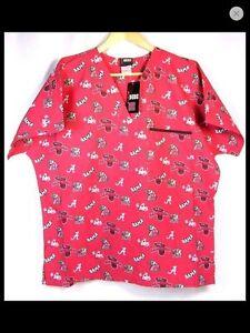 Alabama-Crimson-Tide-Get-a-Roll-Tide-Party-Shirt