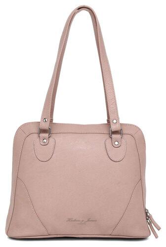 Ladies Designer Leather Bag Tote Handbag Shoulder Cross body Work Messenger Case