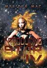 Introducing Star IV by Mykisha Mac (Hardback, 2013)
