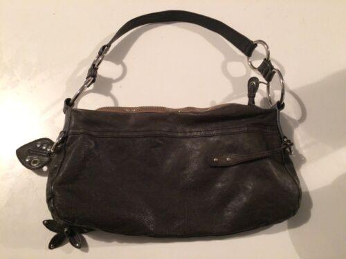 Pelle Hand Mui Bag Shoulder Designer Vera 4nw6PZq6O