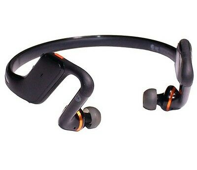 Motorola S11 HD Wireless Stereo Bluetooth Headset Headphones S11HD