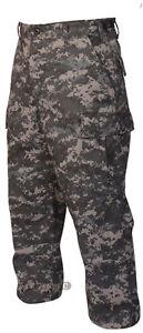 Urban-Digital-Camo-BDU-Military-Uniform-Pant-by-TRU-SPEC-1935-FREE-SHIPPING