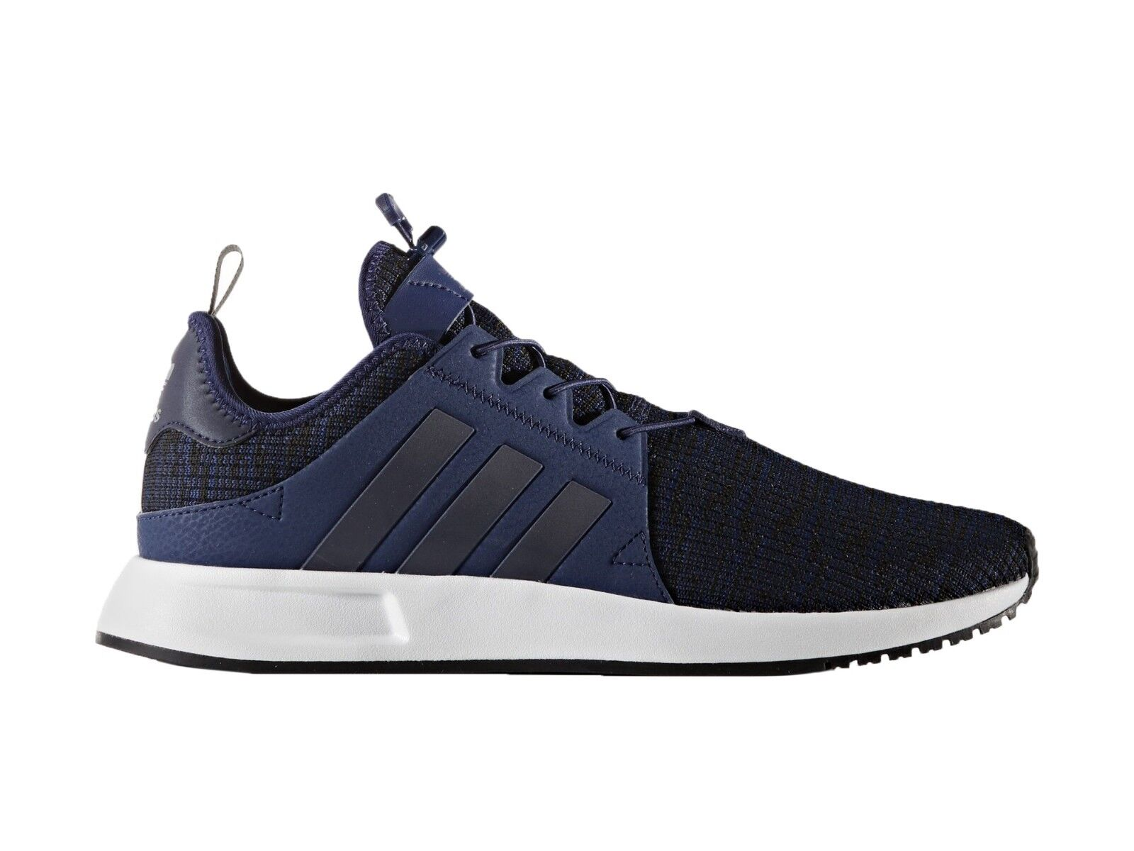 Herrenschuhe Trainers BY9256 Sneakers ADIDAS ORIGINALS X_PLR BY9256 Trainers 6eeb87