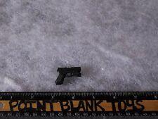 HOT HEART Handgun RESIDENT EVIL POLICEMAN VER 1/6 ACTION FIGURE TOYS dam