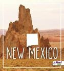 New Mexico by Tyler Maine (Paperback / softback, 2016)