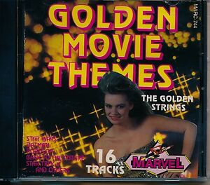 Golden-Movie-Themes-16-tracks-cd