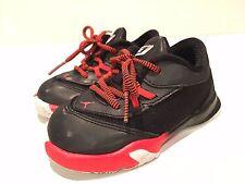 71b012cec63132 item 8 Nike Air Jordan CP3.VIII BT Boys  Athletic Shoes Toddler Size 6C -Nike  Air Jordan CP3.VIII BT Boys  Athletic Shoes Toddler Size 6C