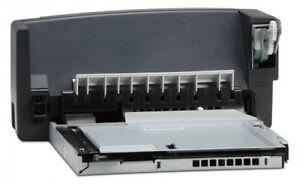 HP Laserjet P4014 P4015 P4515 Duplex Unit R73-5055 CB519A P4015N P4015X P4515N