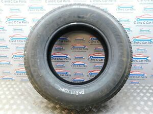 Bridgestone-Dueler-H-T-pneu-255-70-R18-Pneu-4-mm-30-10-77
