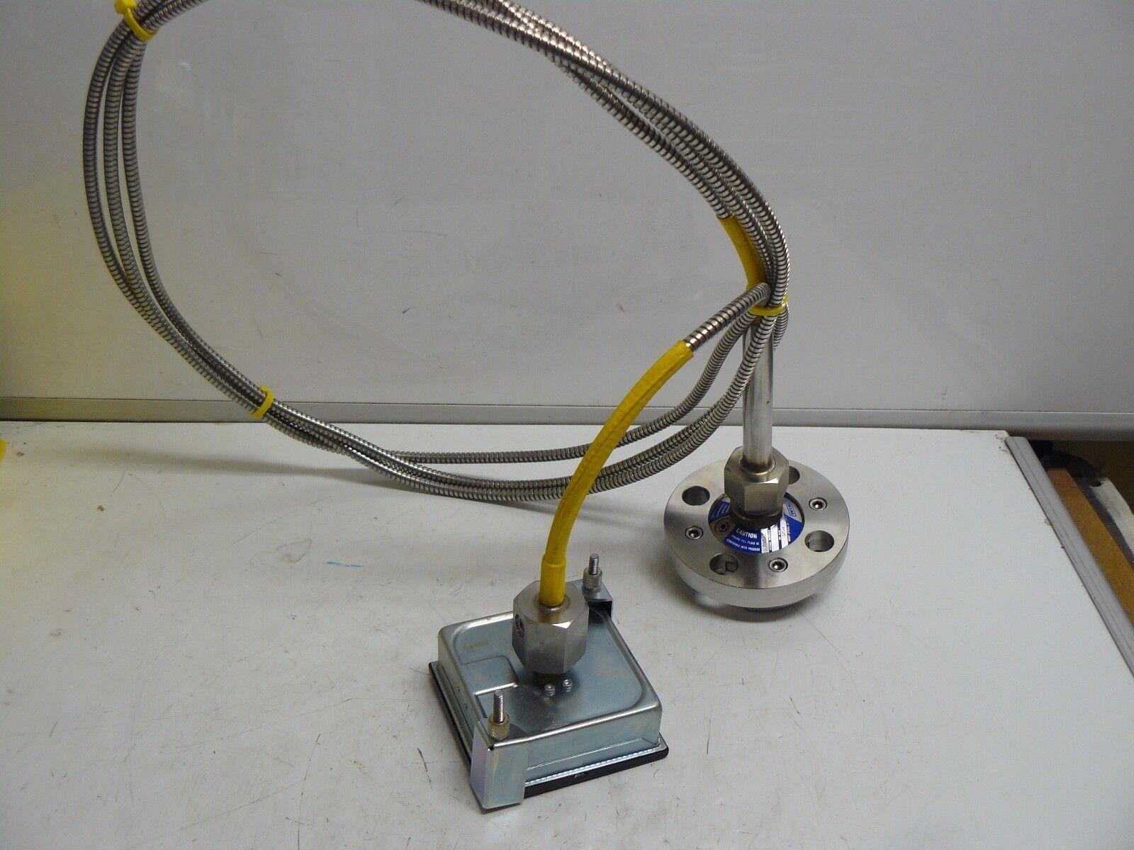 Nuevo Wika Indicador 990.12 Manómetro 0-60 Psi MWp 3750 Psig Con Indicador Wika 754234