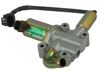 Fuel Injection Idle Air Control Valve Autopart Intl 1903-306503