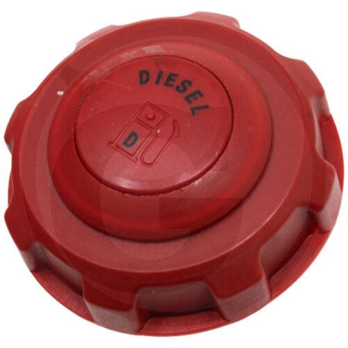John Deere Tankdeckel/_109mm/_5400,5500,7600,7700,7800,5310,5410,7610,7710,7810
