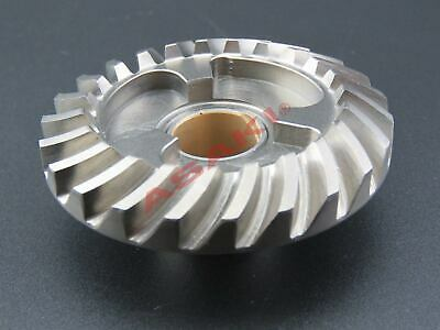 350-64010-0+350-64020-0+350-64030-0 For TOHATSU NISSAN Gear Set 350-102030-FF =