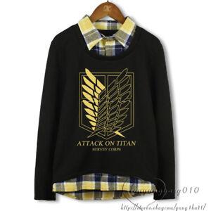 Anime-Attack-on-Titan-Winter-Blouse-Sweatshirt-Pullover-Coat-Hoodie-Long-Sleeve
