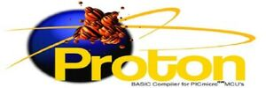 Full-Proton-and-Proton24-PIC-BASIC-Compiler-for-PIC-and-PIC24-and-dsPIC33