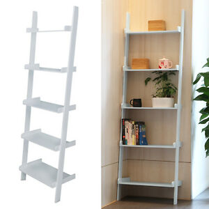 5 gris escalera decorativa de multi prop sito - Scala decorativa ikea ...