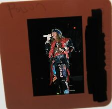 POISON Bret Michaels Every Rose Has Its Thorn Mr Smiley Ride the Wind  SLIDE 4