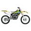 Kit-adesivi-grafiche-Suzuki-Rmz-250-2004-2005-2006-set-in-Crystall-Blackbird Indexbild 2