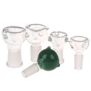 Cachimba-de-vidrio-Shisha-para-fumar-Tazon-de-cachimba-cabeza-de-shi-ws